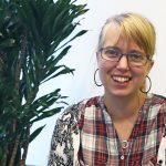 Angelica Liden nov 2015 965