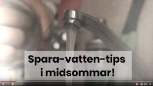 spara-vatten-tips-midsommar