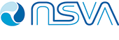 nsva_logotype