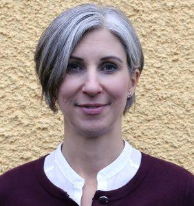 Petra Ekberg