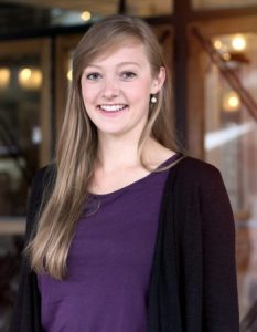 Laura Gise, doktorand